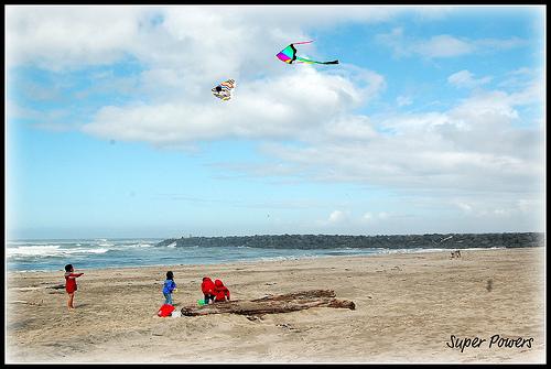 kites.jgp