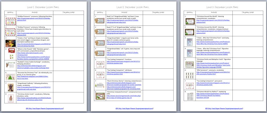 Screenshot 2013-11-27 10.11.42
