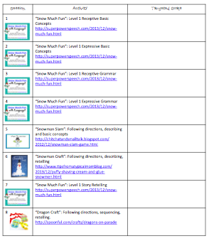 Screenshot 2013-12-29 17.43.45