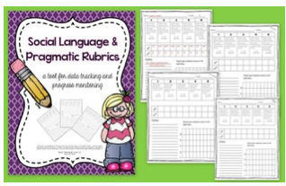 Screenshot 2014-05-04 12.48.15
