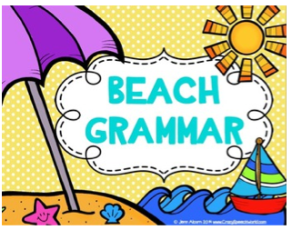 Screenshot 2014-05-04 12.48.27
