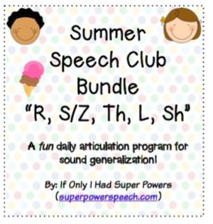 Screenshot 2014-05-04 12.54.36
