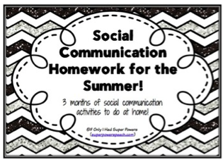 Screenshot 2014-05-04 12.54.43