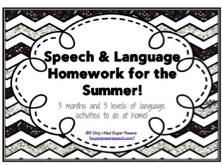 Screenshot 2014-05-04 12.54.51