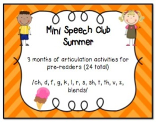 Screenshot 2014-05-04 12.55.05