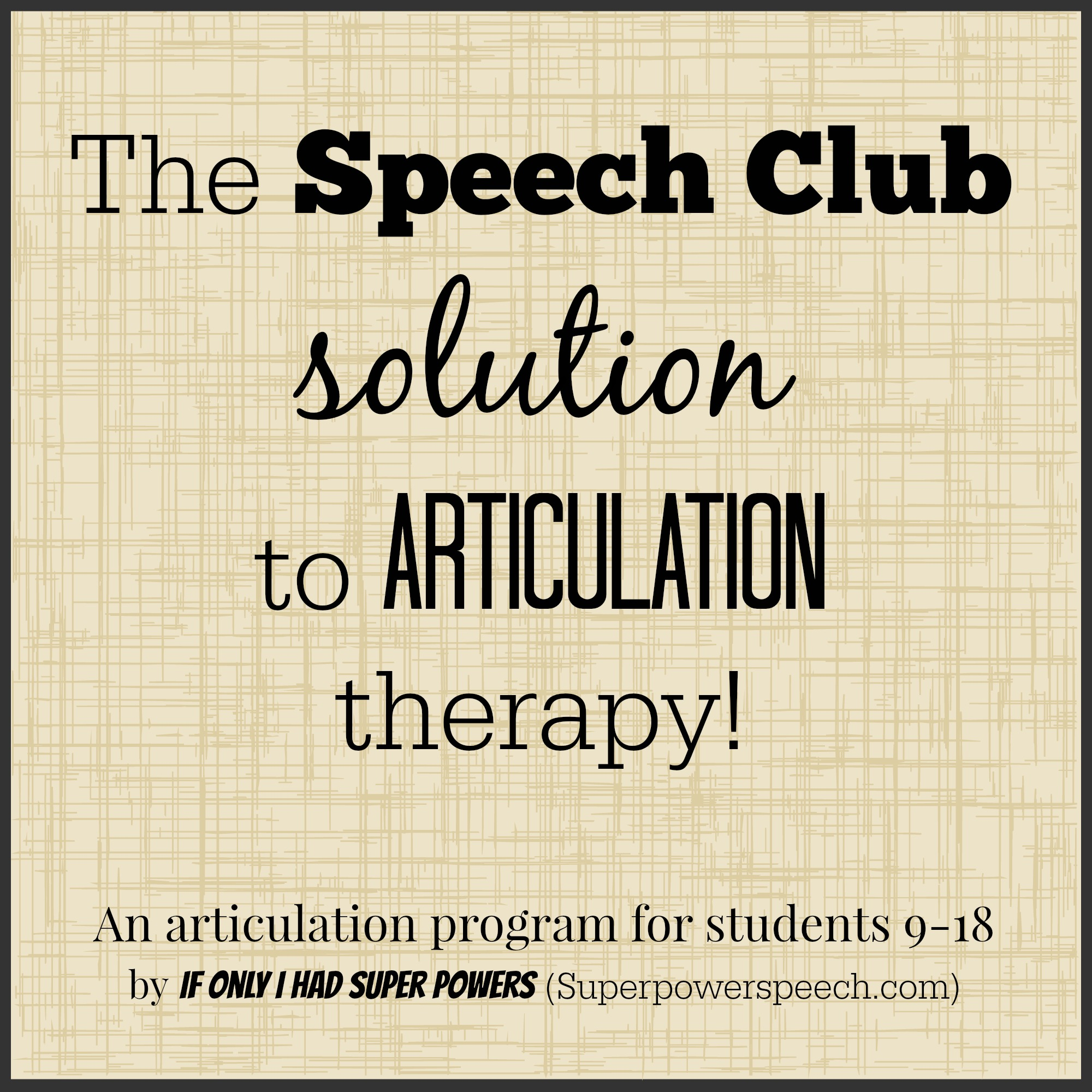 "speech disorder thesis Speech disorders according to strict speech disorder classification, only five to ten percent of the world population speaks in a completely ""normal"" man."