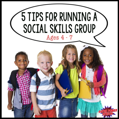 5-tips-for-running-a-social-skills-group