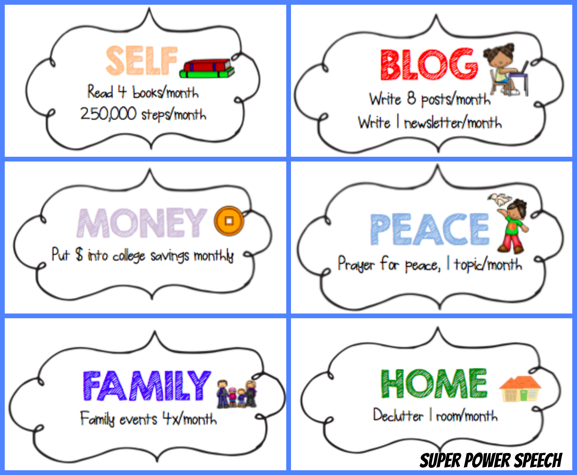 peace and goals super power speech 2015 peace and goals