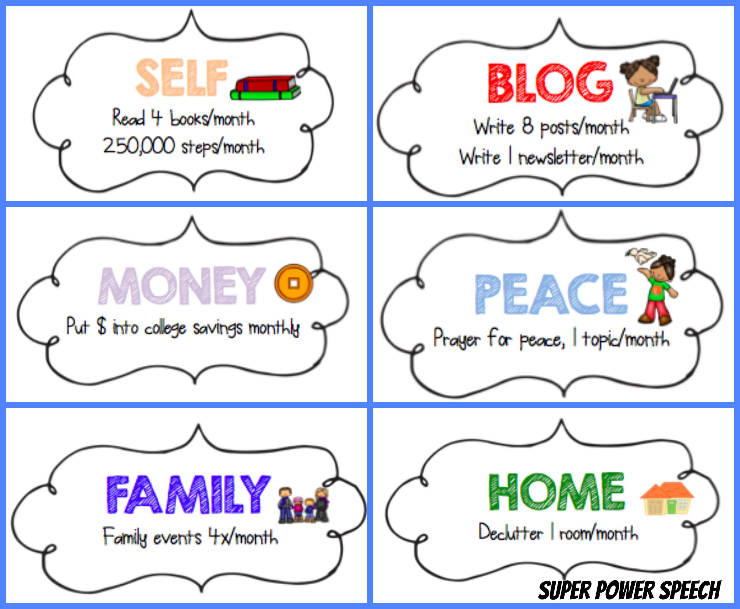 peace and goals super power speech 2015 peace and goals