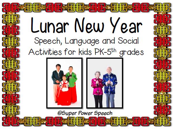 Lunar New Year Bundle