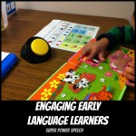 engaging early