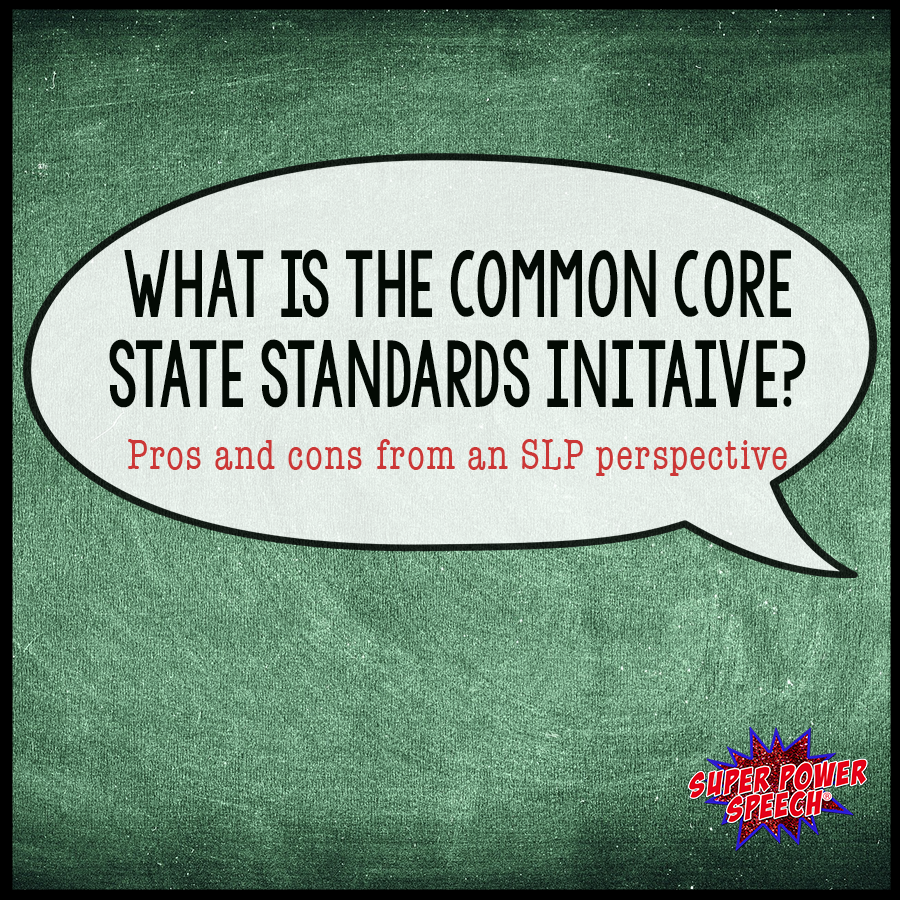 common core state standard 3/16/14 prof wozniak english 102 the common core the common core is a set of standards which were developed by state leaders along with teachers, school.