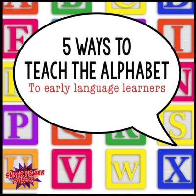 5-ways-to-teach-the-alphabet