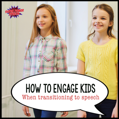 how-to-engage-kids