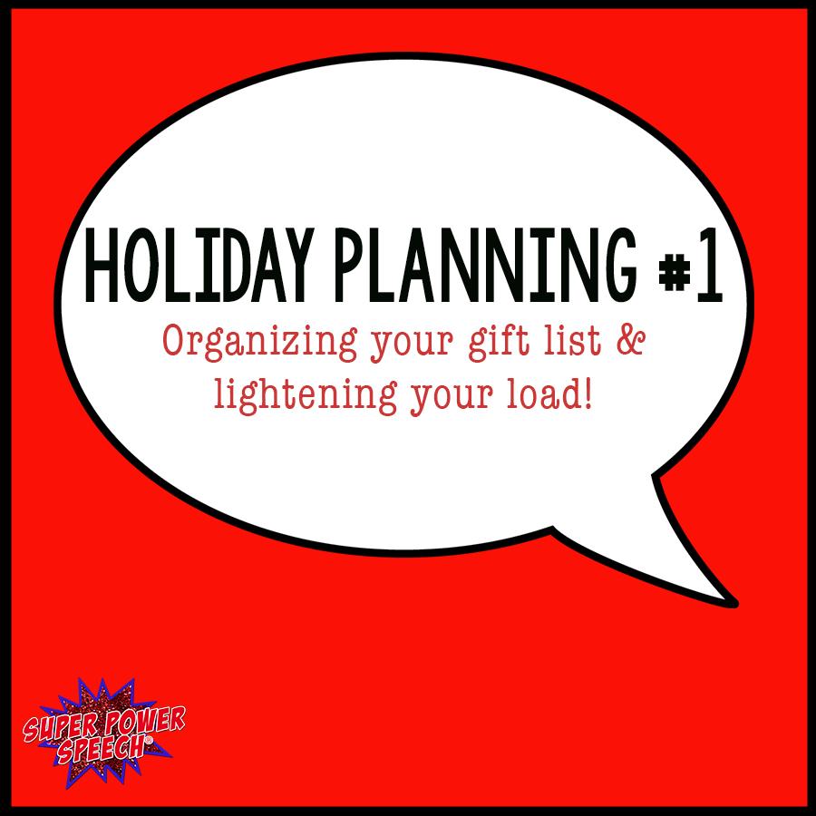 holiday-planning-1
