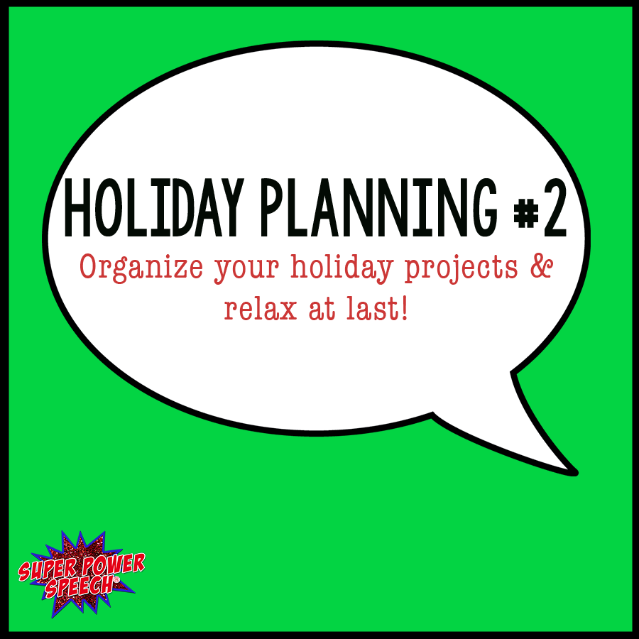 holiday-planning-2