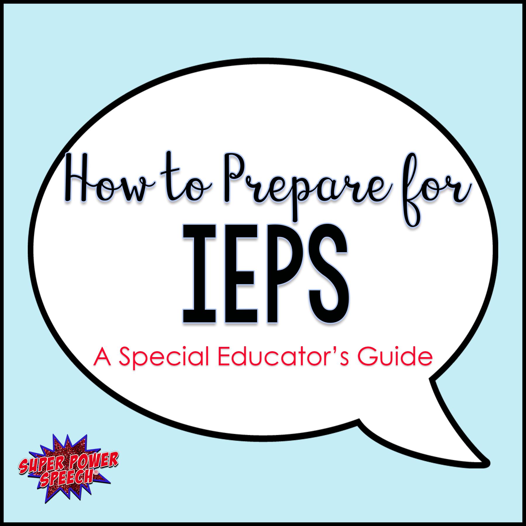 how to prepare for extemporaneous speech